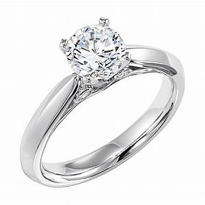 pearl and diamond engagement rings tiffany wwwimgkid With diamond wedding rings tiffany