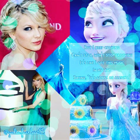 Pin by yulia on Taytay | Taytay, Disney princess, Disney