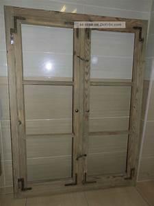 Alte Holzfenster Deko : alte holzfenster deko deko fenster holz fensterbeschl ge alte fenster holzfenster shabby deko ~ Sanjose-hotels-ca.com Haus und Dekorationen