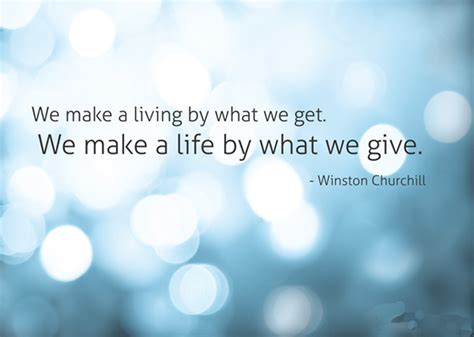 [quote] We Make A Living By What We Get We Make A Life By. Hells Kitchen Season 10 Winner. Outdoor Kitchen Contractor. Paint Kitchen Cabinets With Chalk Paint. Kitchens By Mittman. Little Tikes Wooden Play Kitchen. Kitchen Spray Faucet. Olympia Candy Kitchen Chambersburg Pa. Kitchen Stores Portland Maine