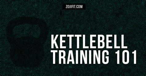 kettlebell weights beast becoming ultimate guide workouts