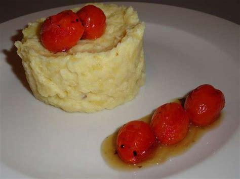 cuisiner pomme de terre nouvelle recettes de pomme de terre de cuisiner sans gluten