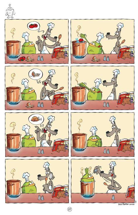 tout les jeux de cuisine les jeux de cuisine 28 images cuisine tout les jeux de