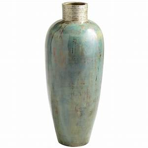 Design Vase : vases design ideas floor vase you will love floor vases ~ Pilothousefishingboats.com Haus und Dekorationen