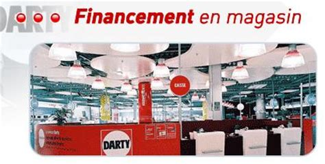 darty siege social menafinance credit darty contact menafinance fr mon compte
