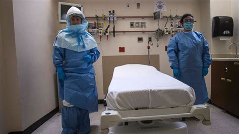 Texas Ebola Breach Raises Questions On Hospitals. Amazon Fulfillment Service Ut Emergency Loan. Atlapac Trading Company Inc Domain Name Tips. Customer Relationship Management Vendors. Radiation Therapist Degree Programs. Salt Lake City Assisted Living. Certified Chiropractic Extremity Practitioner. Medical Billing Coding Online Courses. Free Customer Database Management Software