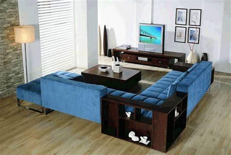 furniture  small apartments modern furniture blog