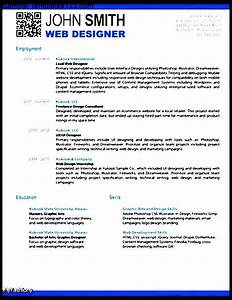 resume template open office free resume template