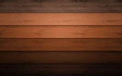 Dark Brown Wood Wallpapers Palette Backgrounds Pallet
