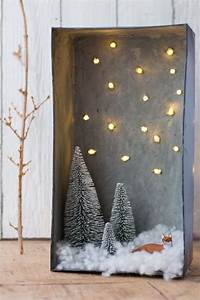 Adventskalender Selber Bauen : 16 bezaubernde bastelideen f r weihnachten auch zum basteln mit kindern diy bastelideen ~ Orissabook.com Haus und Dekorationen