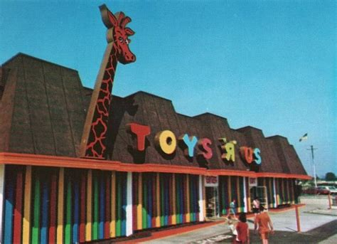 toys   toys     founded
