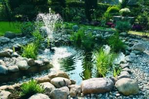 garten und landschaftsbau saarbrã cken stunning gartenteiche an terrasse pictures globexusa us globexusa us