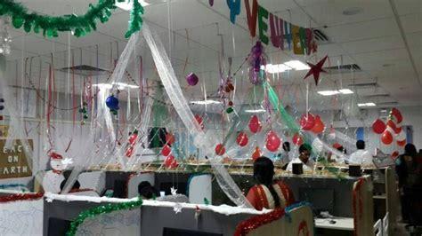 white christmas office decorating ideas images yvotubecom