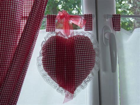coudre des rideaux de cuisine coudre rideaux de cuisine