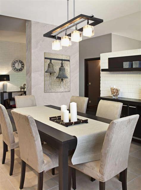 colgante  luces alamo cromo  wengue en  home