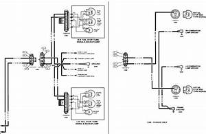 1990 Gmc Sierra Radio Diagram Html