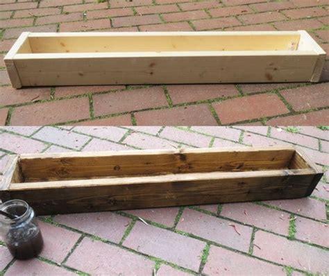 Holz Alt Machen by Aus Neu Mach Alt Handmade Kultur