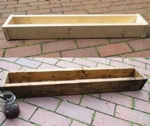 Holz Künstlich Alt Machen : aus neu mach alt handmade kultur ~ Markanthonyermac.com Haus und Dekorationen