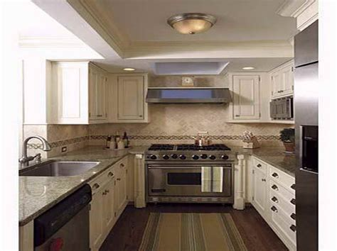 kitchen remodel ideas for small kitchens galley 14 photos and inspiration small galley kitchen ideas