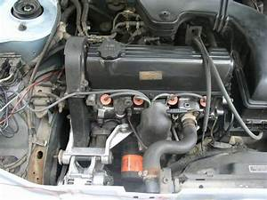 McGillTech69 1990 Dodge Omni America Specs, Photos