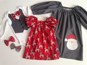 The 25+ best Matching christmas outfits ideas on Pinterest Matching  christmas pjs 3677f4e79