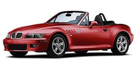accident recorder 2002 bmw z3 navigation system new and used bmw z3 prices photos reviews specs the car connection