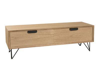 canape 4 places soldes soldes meuble tv bas avec ou sans rangement pour une