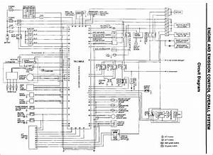 200sx s14 wiring diagram dogboiinfo With 568a wiring diagram