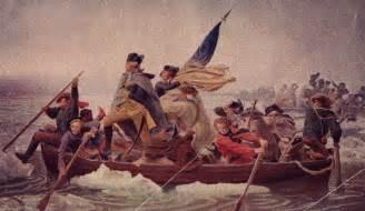 American Revolutionary War 1775
