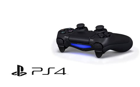 Ps4 Animated Wallpaper - ps4 controller hd wallpapers in hd1 ultra hd abstract