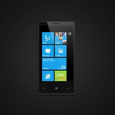 opiniones de windows phone 7