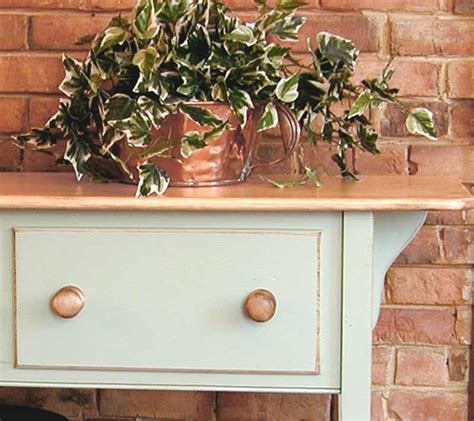 Cottage Sideboard by Cottage Sideboard Farmhouse And Cottage