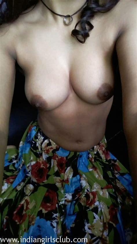 sexy desi girls nackt