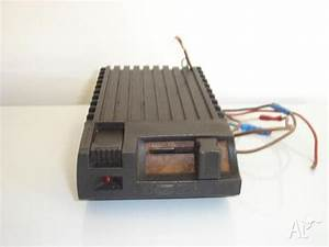 Tekonsha Electric Brake Control For Sale In Gowrie  New