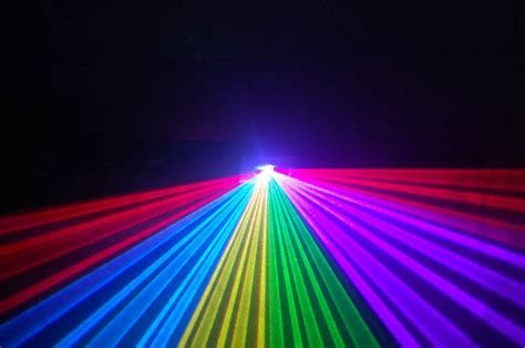 dj laser lights professional 600mw high quality rgb dj lighting dj