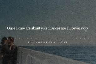 Cute Life Quotes Tumblr