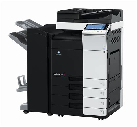 Download the latest drivers, manuals and software for your konica minolta device. KONICA MINOLTA C220 PS DRIVER DOWNLOAD