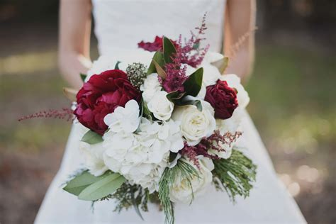 fall wedding flowers wedding bouquets