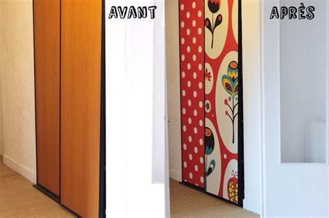 customiser une porte de chambre customiser une porte de chambre atlub com