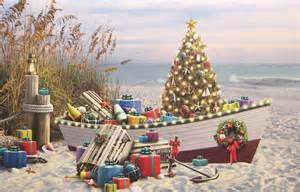 nautical christmas cards 659 sold out embossed by pumpernickel press