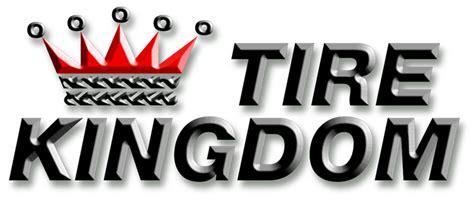 Tire Kingdom-deals That Will Save You Money! Brakes Jacksonville Fl Convert Mountain Bike To Disc For Audi A4 Shimano Slx M675 Brake Pads Drum Tools 2000 Dodge Durango Third Light Replacement 2007 Honda Accord Rear