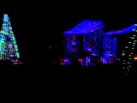 jellystone park christmas lights jellystone park christmas lights nashville tn 2011