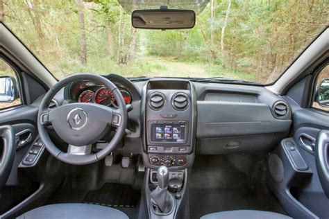 renault duster 2015 interior renault duster interior 2015