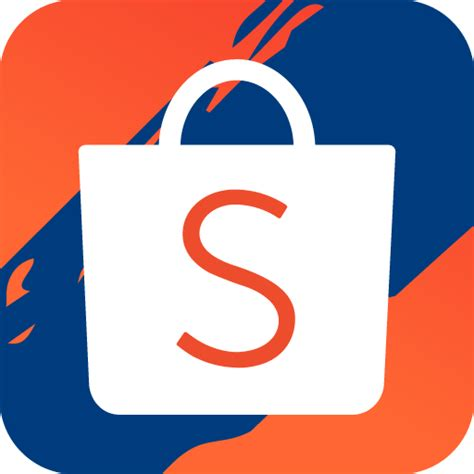 Shopee: 8.8 Men Sale 2.41.06 apk download for Windows (10 ...