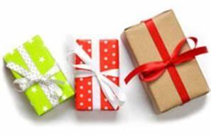 Geschenke Für Hobbygärtner : geschenke geschenkideen ~ Bigdaddyawards.com Haus und Dekorationen