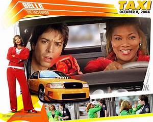 Image Gallery taxi movie
