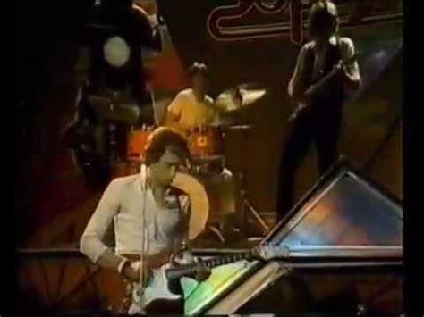 Dire Straits Sultans Of Swing Traduzione by Sultans Of Swing Dire Straits Top Pop 1978