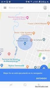 30x40 En Colonia Aceituno De Mazatenango