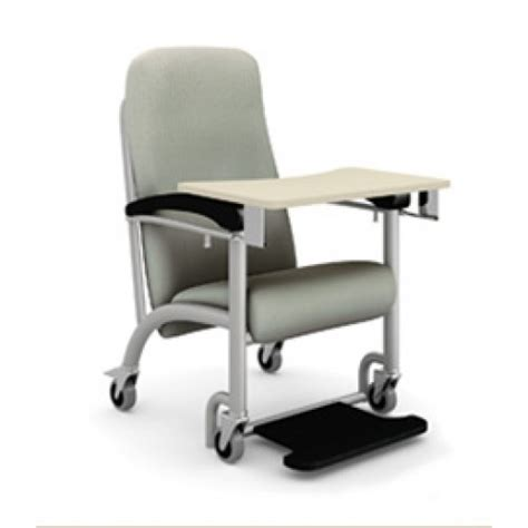 geri chair with tray spec healthcare geriatric chair with laminating tray