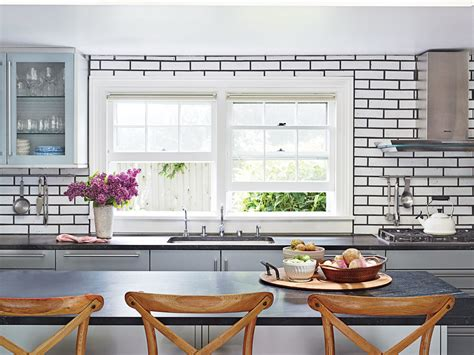 coastal living kitchens 7 kitchen trends that will help get your home sold fast 2289